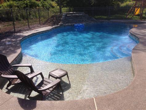 pools and patios reviews pacific pools and patios reviews icamblog