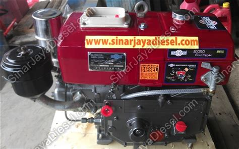 Mesin Diesel harga mesin diesel yanmar r180 ask home design