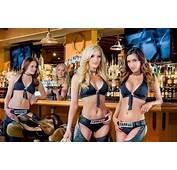Las Vegas Nightlife  Bars &amp Nightclubs