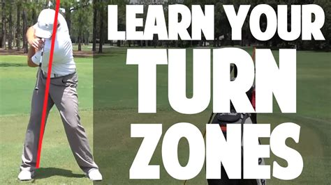 tour pro swing speed get pga tour swing speed with your body turn zones