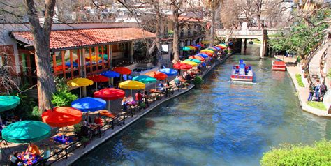 Riverwalk Apartments San Antonio by Tastic Destinations Katy
