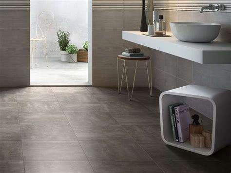 pavimenti moderni per interni foto piastrelle per il pavimento foto 2 40 design mag