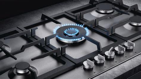 migliori piani cottura a gas i migliori piani cottura a gas prezzi offerte e