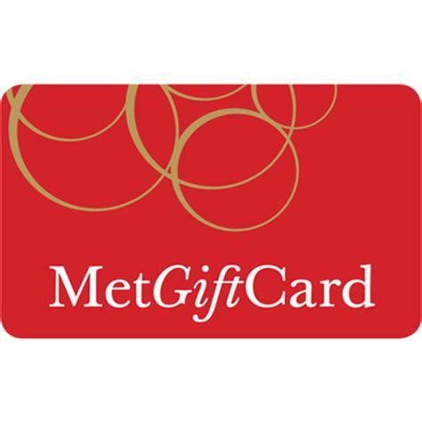 200 met opera gift card gift cards met opera shop - Met Opera Gift Card
