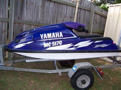 yamaha boats qld superjet for sale upcomingcarshq