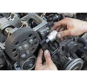 Signs It Is Time To Replace Your Timing Belt  Cherry Hill
