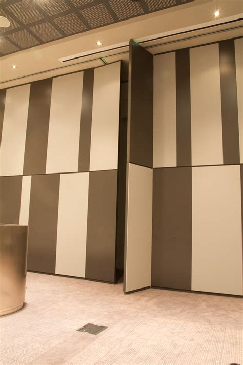 move arredamenti interior design move hotel