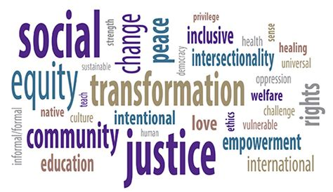 Social Justice Essays by Social Justice In Education Essays
