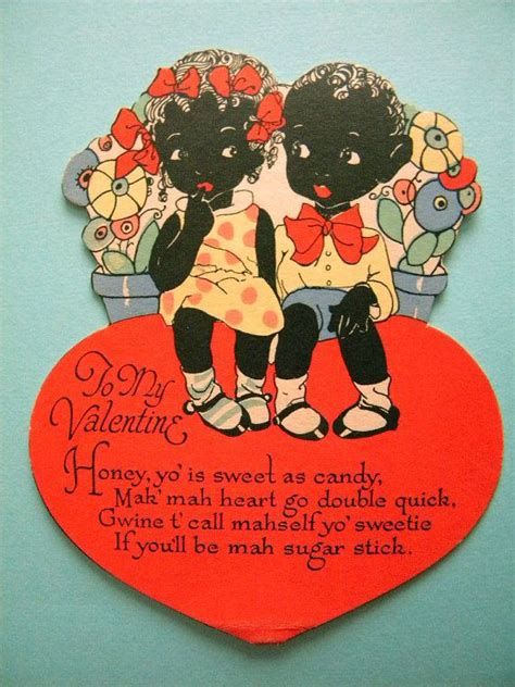 vintage valentines day card 1000 images about graphics on