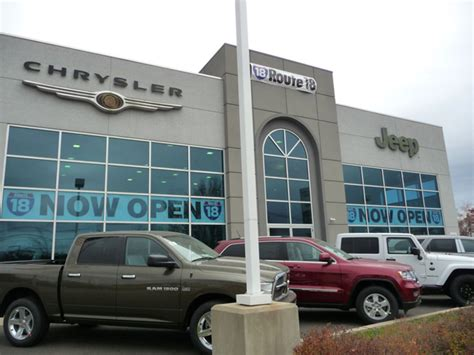 Chrysler Jeep Dealers Chrysler Dealers Who Regained Franchises May Not Be