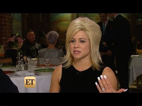 why do we never see theresa caputo mother long island medium s theresa caputo tests her paranormal