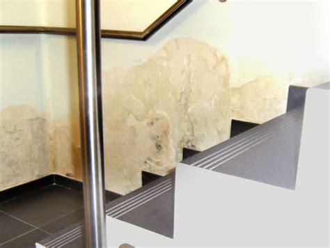 Lutter Contre Humidite Des Murs 2863 by Comment Lutter Contre L Humidit 233 Dans Les Murs Enterr 233 S