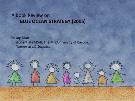 Buku Bisnis Terlaris Blue Strategy Strategi Samudra Biru buku blue strategy pdf