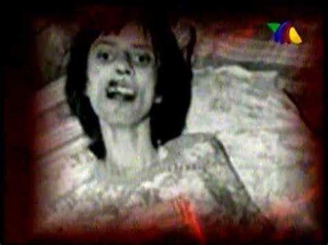 Videos De Exorcismo Real | exorcismo de emily rose anneliese michel youtube