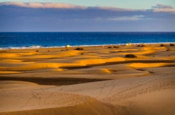 Gran Canaria Auto Mieten by Mietwagen Gran Canaria Bei Uns Ab Ab 4 90 Tag