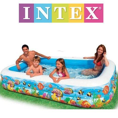 Kolam Anak Intex Square Baby Pool 57126 welcome to miela77 shoppe wholesale and retail jual cloth uk magic baby item