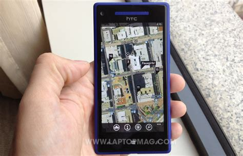 Hp Htc Window Phone 8x htc windows phone 8x