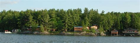 fishing boat rentals french river bryer lodge french river ontario fishing and family