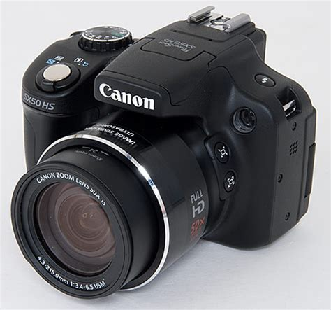 canon powershot sx50 hs digital canon powershot sx50 hs review digital resource page