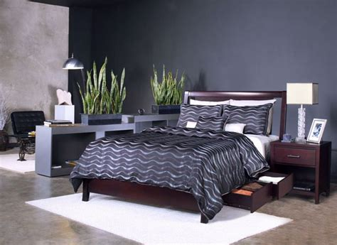 maui bed store save at the mattress store maui hawaii maui bed store