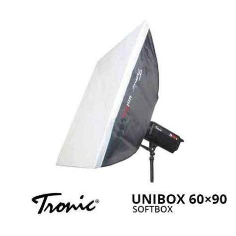 Softbox Tronic Jual Tronic Softbox Unibox 60x90 Harga Dan Spesifikasi
