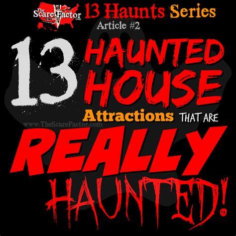 haunted house attractions haunted house attractions bing images