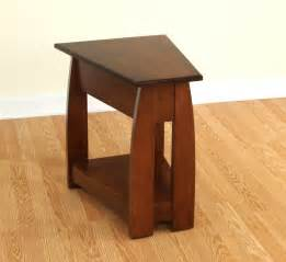Small End Tables Small End Tables Furniture Furniture Design