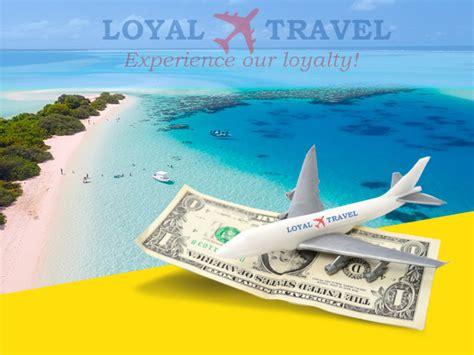 inexpensive international airfare dallas loyal travels