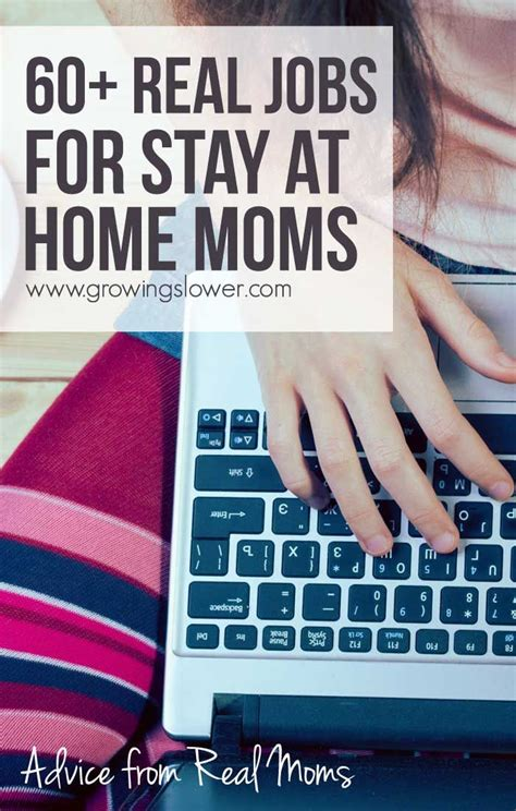 5 stay at home mom jobs 53 best freelance work images on pinterest american