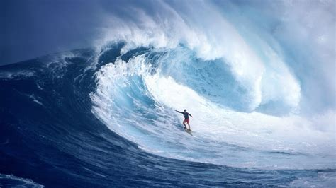 surfing full hd wallpaper  background image