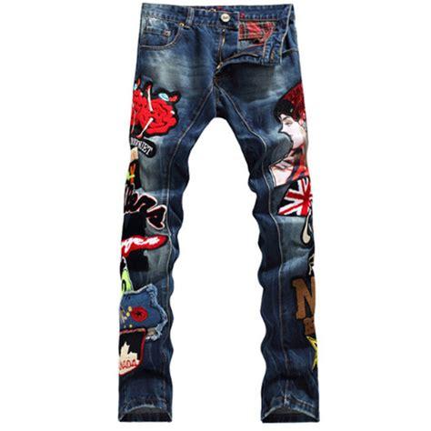 design jeans online online get cheap customize jeans aliexpress com alibaba