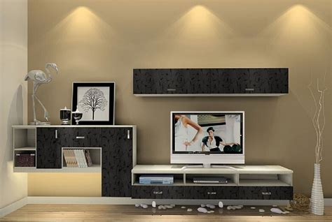 home interior design tv unit modern lcd tv unit design idea id1020 lcd cabinet unit