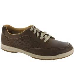 casual shoes stylish comfortable top quality shoes from shoes by mail