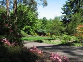 Adelaide Botanic Garden Adelaide Botanic Garden South Australia