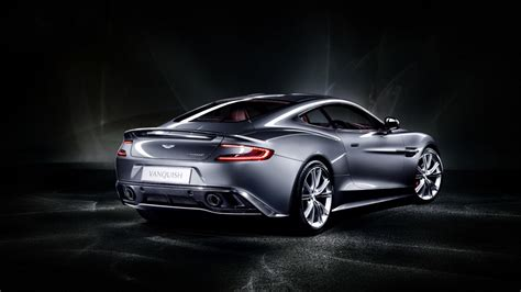 aston martin vanquish 2014 new images and of 2014 aston martin vanquish
