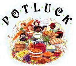 Thanksgiving Potluck November Au Pair Meeting Potluck Au Pair In Ohio