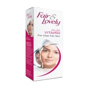 Pelembab Fair N Lovely fair and lovely lotion individual global cultural studies 2013