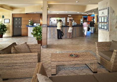 hotel hovima jardin caleta hovima jardin caleta apartments costa adeje tenerife