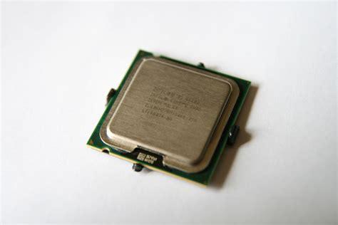 q6600 sockel intel 2 q6600 g0 comunidad de tecnogaming