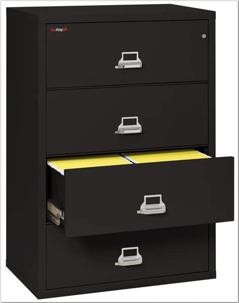 used lateral file cabinets dallas tx used fireproof file cabinets dallas texas cabinet home