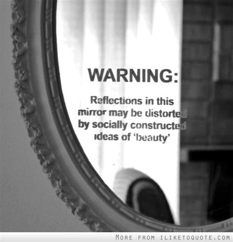 Mirrors Quot We Say Their Beautiful Before They Destroy Us by Do We Really See Ourselves In The Mirror An Upturned Soul