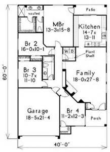 icf homes plans joy studio design gallery best design