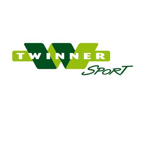 logo sportswear location go sport montagne la loc 224 besse location skis adresse horaires ouvert le dimanche