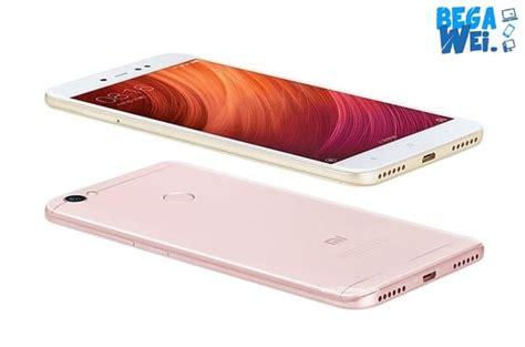 Hp Xiaomi Redmi 5a Xiaomi 5 A Ram 2 16gb Gold Grey Gold harga xiaomi redmi note 5a dan spesifikasi mei 2018