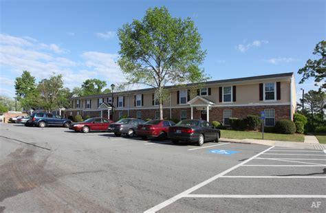 Apartments Macon Ga Reviews Colony West Apartments Macon Ga Apartment Finder