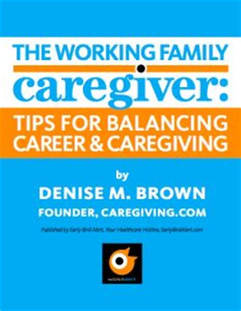 caring for the caregiver books 1000 images about books for caregivers on