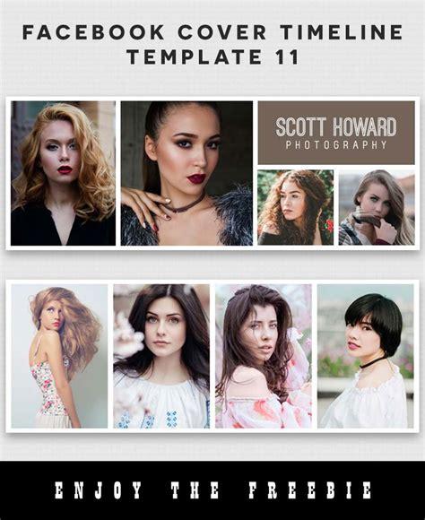 free facebook cover timeline template 11 creativetacos