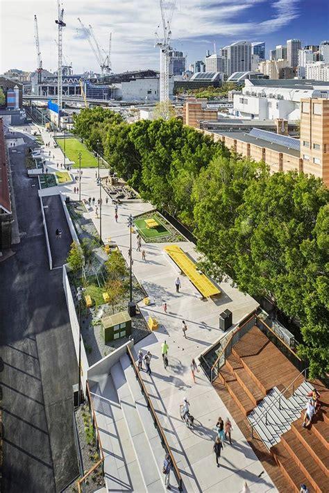 the architect design best 25 landscape plaza ideas on landscape