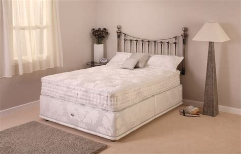 reylon bed relyon beds beds