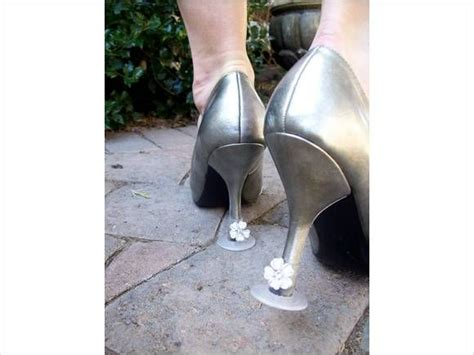 1000 ideas about heel stoppers on high heel protectors wedding planning checklist